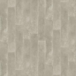 Vinyl Rolls | EXCLUSIVE 260 ILLUSION |                                                          Polished Concrete Wood LIGHT GREY
