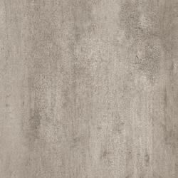 Residential Vinyl | ESSENTIALS 240 |                                                          Vintage Concrete GREY