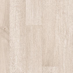 Heterogeneous Vinyl | Acczent Excellence 70 Topaz |                                                          Antik Oak WHITE