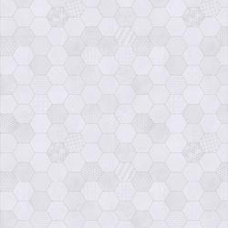 Boligvinyl | Tarkett Trend 240 |                                                          Henna WHITE