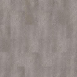 Luxury Vinyl Tiles | STARFLOOR SA |                                                          Venezia GREY