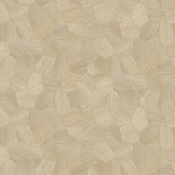 Vinyl Rolls | EXCLUSIVE 300 SEASONS |                                                          Diamond Oak NATURAL