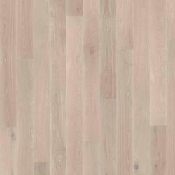 Wood | Vintage |                                                          Oak 1-strip UPPSALA