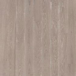 Wood | VINTAGE |                                                          OAK LUND 1 Strip