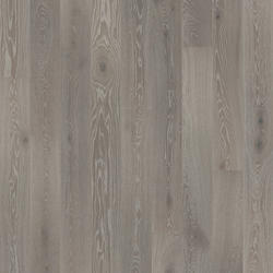 Wood | PRESTIGE |                                                          OAK GRANITE 1 Strip