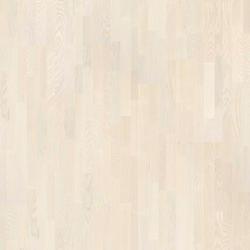 Wood | Shade |                                                          Ash  PEARL WHITE