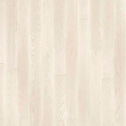 Wood | Shade |                                                          Ash 1-strip PEARL WHITE