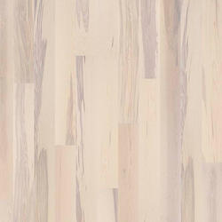Parquets | AUTHENTIQUE - PRESTIGE |                                                          Frêne 1-Strip SEASHELL