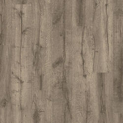 Laminatgolv | Soundlogic 1032 |                                                          HERITAGE GREY OAK