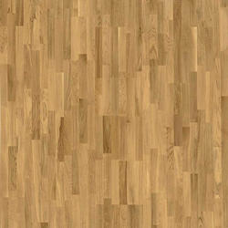 Wood | Professional - 14 mm |                                                          OAK 3-Strip NATURE