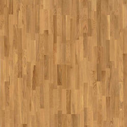 Wood | Professional - 13 mm |                                                          Oak 3-strip NATURE