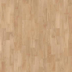 Wood | SHADE |                                                          Oak 2-strip ESSENCE