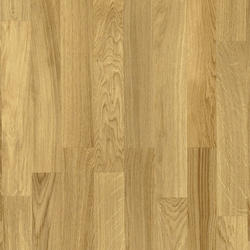 Indoor Sports | Multiflex M |                                                          Oak 3-Strip NATURE