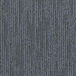 Modular Carpet | AirMaster® Atmos™ |                                                          Airmaster Atmos B747  8814