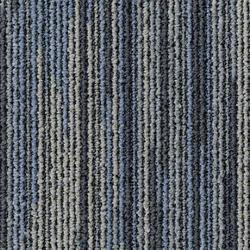 Modular Carpet | AirMaster Blend |                                                          AirMaster Blend B706  8823