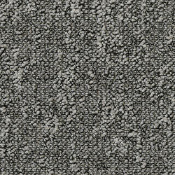 Modular Carpet | AirMaster Earth |                                                          Airmaster Earth AA71  9535