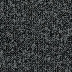Modular Carpet   AirMaster Tones                                                            Airmaster Tones AA70  9023