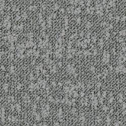 Teppefliser | AirMaster Tones |                                                          Airmaster Tones AA70  9950