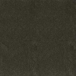 Carpet Rolls | Asteranne |                                                          Asteranne A411  9012