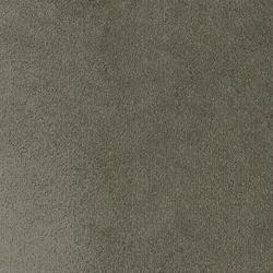 Carpet Rolls | Asteranne |                                                          Asteranne A411  9501
