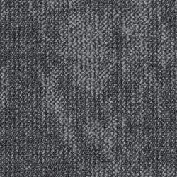 Modular Carpet | Desert |                                                          Desert B882  9502