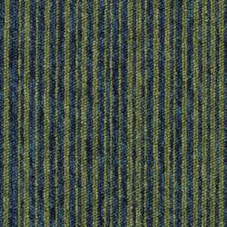 Tapijttegels en planken | Essence Stripe |                                                          Essence Stripe B173  8173
