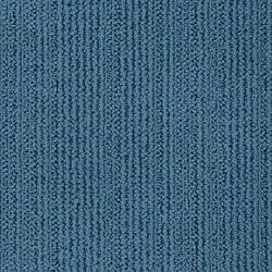 Carpet Rolls | Flux Broadloom |                                                          Flux A788  8203