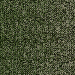 Modular Carpet | Fuse |                                                          Fuse B755  7842