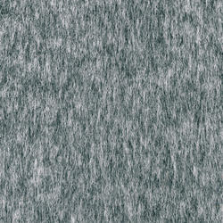 Modular Carpet | Lita |                                                          Lita G011  9505