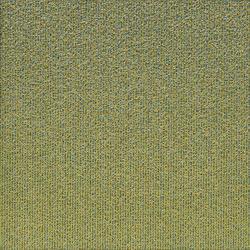 Modular Carpet | Pixelate |                                                          Pixelate AA58  6313