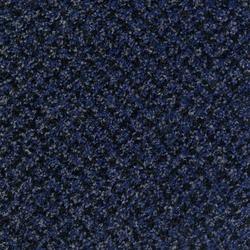 Modular Carpet | Protect |                                                          Protect A076  8901
