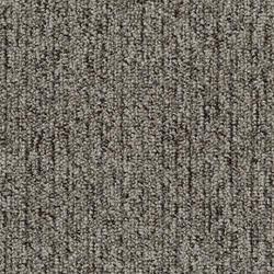 Modular Carpet | Reclaim Ribs |                                                          Reclaim Ribs A819  2931