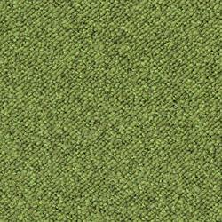 Modular Carpet   Rock                                                            Rock B878  7065