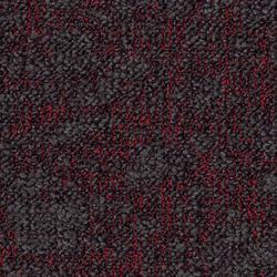 Modular Carpet | Salt |                                                          Salt B871  4312
