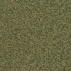 Modular Carpet | Sand |                                                          Sand A911  7081