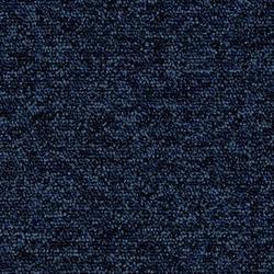 Modular Carpet   Stones                                                            Stones AA44  8902