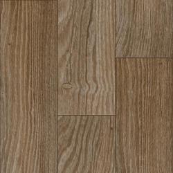 Vinyl Sheet Tarkett - Vinyl flooring manufacturers usa