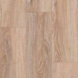 Vista Oak LIMED NATURAL 5718