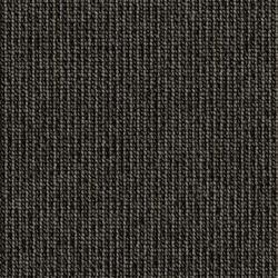 Tæppefliser | Verso |                                                          Verso A827  9093