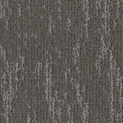 Modular Carpet | Wave |                                                          Wave B754  9093
