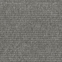 Carpet Rolls | Wilton Classic |                                                          Profile Classic D5D0  9095