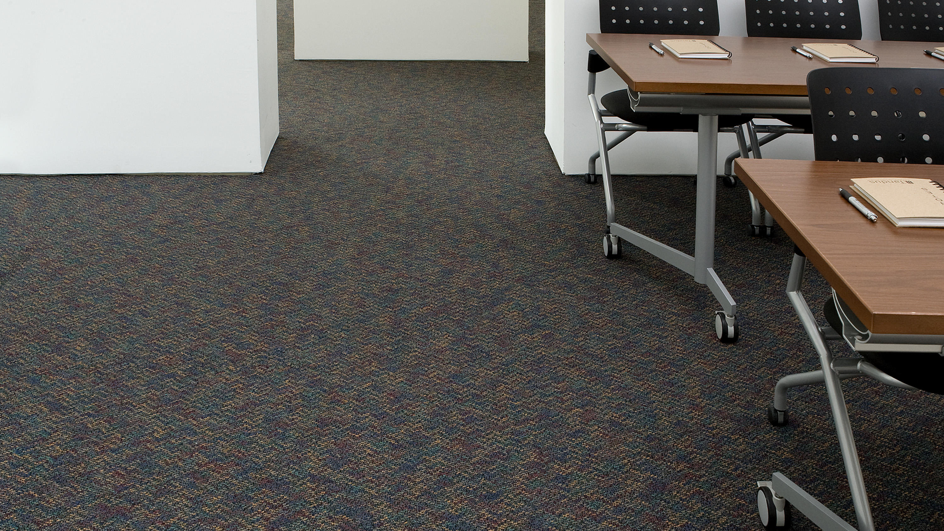 Collins And Aikman Powerbond Carpet Carpet Vidalondon