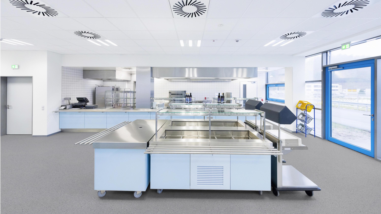 Safety Floors Wetroom System Granit Safe T Tarkett