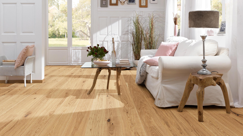 wood pure tarkett. Black Bedroom Furniture Sets. Home Design Ideas