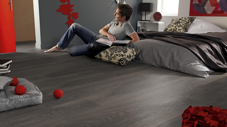 stratifi s smart pro 832 tarkett. Black Bedroom Furniture Sets. Home Design Ideas