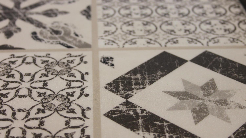 Les 5 conseils Design d'Anne Portheault-Gabagnou, Fondatrice de Rouge Ardoise