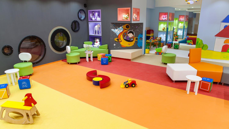 Les couleurs favorables à l'enseignement