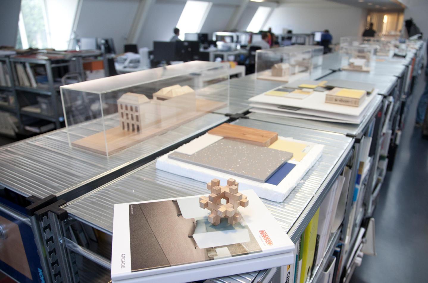 Samen uw vloer ontwerpen het mooi maken van interieurs for Vloerplan maken