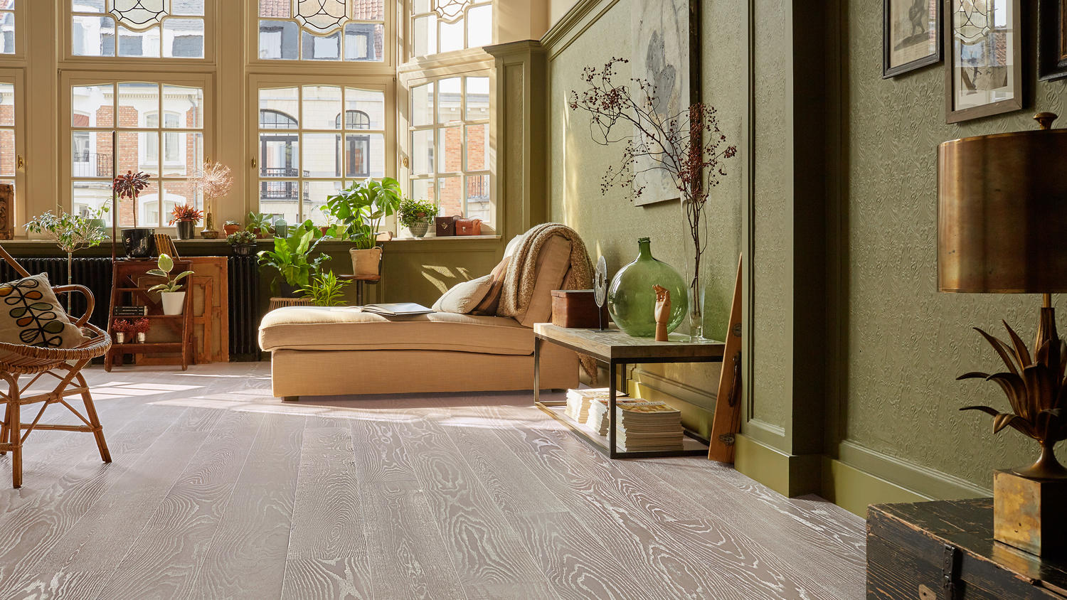 Sustainable flooring solutions specialist in europe tarkett emea bring the natural beauty of wood into your home dailygadgetfo Gallery