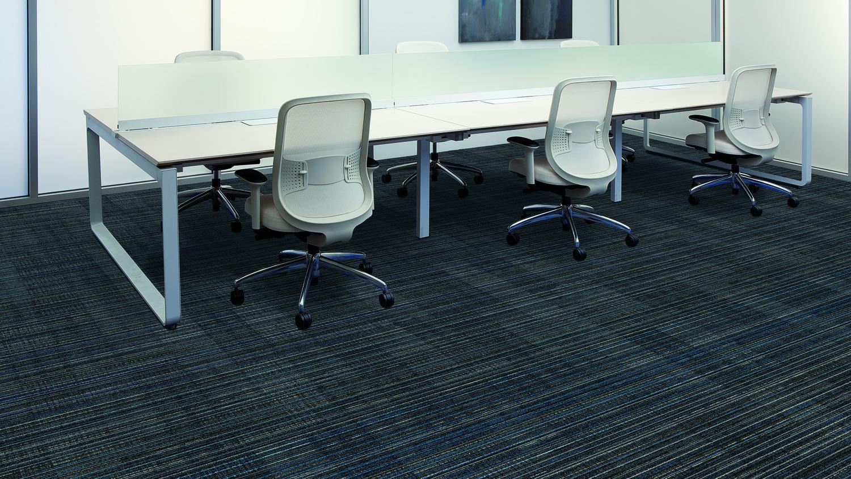 Carpet tarkett carpet dailygadgetfo Image collections